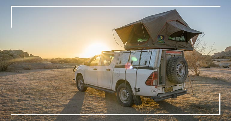 Autohuur-Namibie-Toyota-Hilux-2-4TD-4X4-Double-Cab-Camping-2-pax-03