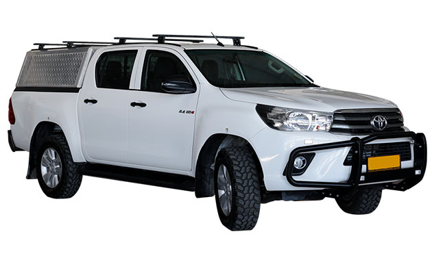 Autovermietung Namibia-Toyota-Hilux-2.4TD-4x4-Double-Cab-4pax_01