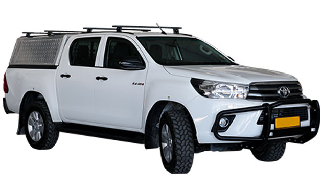 Autovermietung Namibia-Toyota-Hilux-2.4TD-4x4-Double-Cab-Automaat-4pax_01
