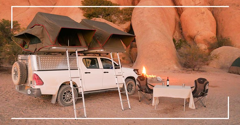 Autovermietung Namibia-Toyota-Hilux-2.4TD-4x4-Double-Cab-Automatic-Camping-4pax-04