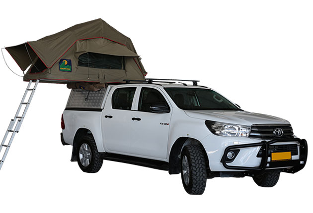 Mietwagen Namibia-Toyota-Hilux-2.4TD-4x4-Double-Cab-Camping-2pax-01c