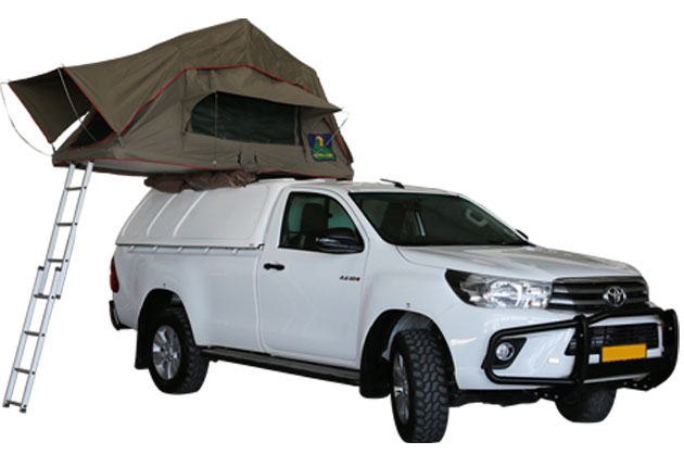 Autovermietung Namibia-Toyota-Hilux-2.4TD-4x4-Single-Cab-Camping-2pax_08