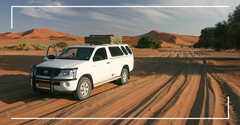 Mietwagenverleih Namibia-Toyota-Hilux-2.4TD-4x4-Single-Cab-Camping-2pax_09