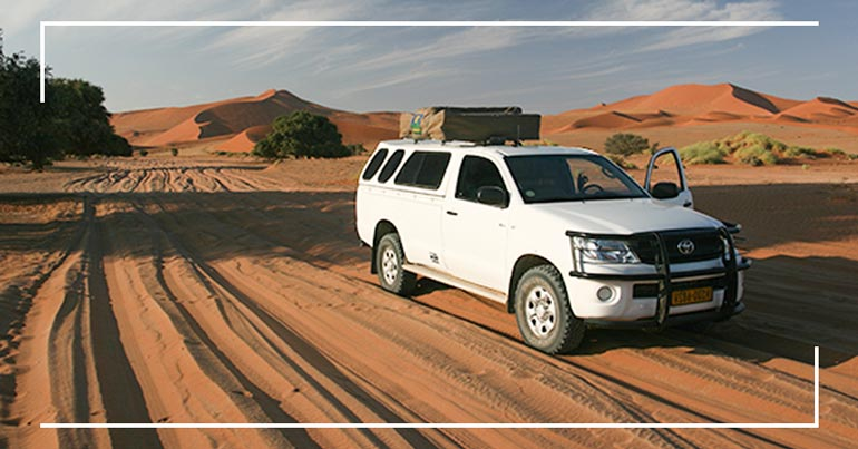 Mietwagenverleih Namibia-Toyota-Hilux-2.4TD-4x4-Single-Cab-Camping-2pax_10