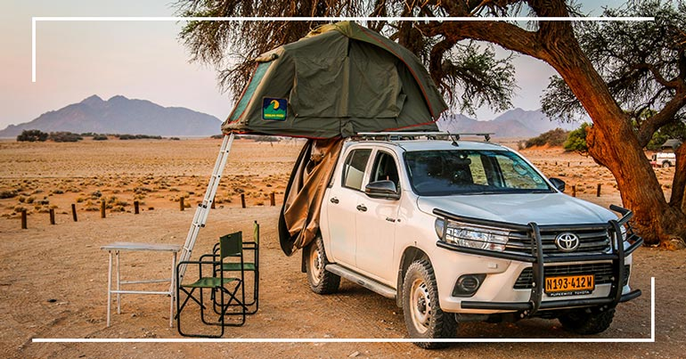 Mietwagen Namibia-Toyota-Hilux-2.5TD-4x4-Double-Cab-Camping-2pax-03