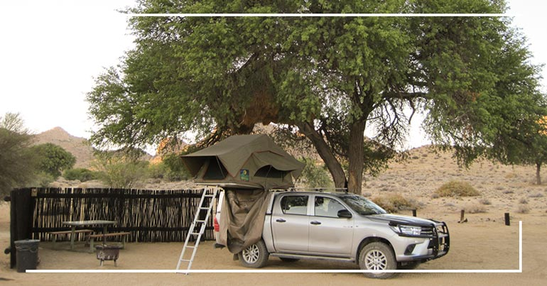 Mietwagen Namibia-Toyota-Hilux-2.5TD-4x4-Double-Cab-Camping-2pax-04