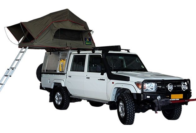 Autovermietung Namibia-Toyota-Landcruiser-4.2D-2pax-camping-02